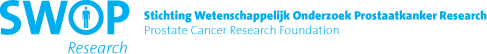 SWOP Research